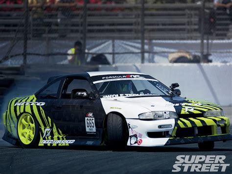 drift cars 240sx 1600x1200px 240sx drift wallpaper wallpapersafari