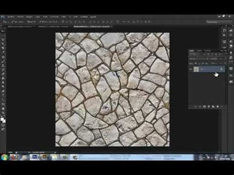 imagenes vectoriales photoshop hqdefault jpg