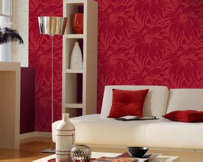 Mr Price Home Decor papier peint quot miroir quot de 4 murs