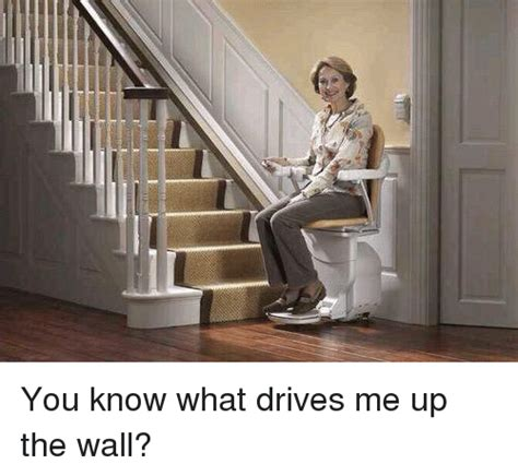 drive up the wall 25 best memes about driving me up the wall driving me