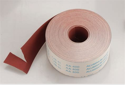 Las Roll Grit 80 Per Meter buy wholesale sandpaper 400 grit from china