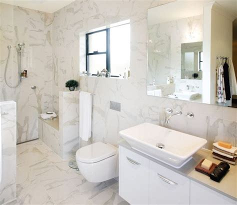 white marble bathroom ideas white marble bathroom home design