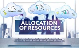 better project management 5 project management strategies for better resource allocation