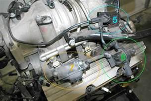 pontiac grand am map sensor location get free image about wiring diagram