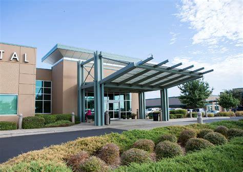 covenant emergency room lubbock tx locations lubbock