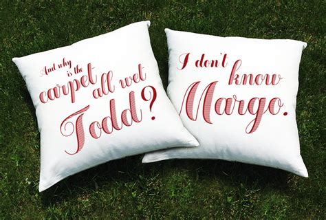 Home Cover Set By Request vacation throw pillow cover set 2 cases