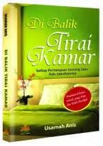 Buku Hari Hari Allah Momen Bersejarah Yang Allah Muliakan buku islami 171 toko produk helmi