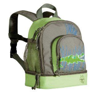 Backpack Groovy 10 360 best awesome backpacks images on backpack bags backpacks and backpacks