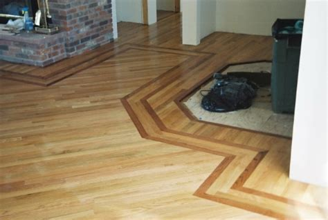 Hardwood Floor Borders Ideas Hardwood Floor Border Design Ideas For Best Of Innovative Hardwood Floor Border Design Ideas