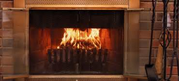 Gas Fireplace Pilot Won T Light by 5 Reasons The Pilot Light Won T Stay On In Your Gas