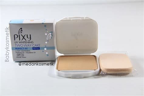 Bedak Pixy Refiil toko kosmetik dan bodyshop 187 archive bedak pixy fit twc refill toko