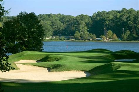 georgia golf courses best public big city no problem lots of public golf choices in the