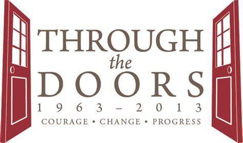 Of Alabama Mba Tuition by Ua Graduate School To Host American Graduate