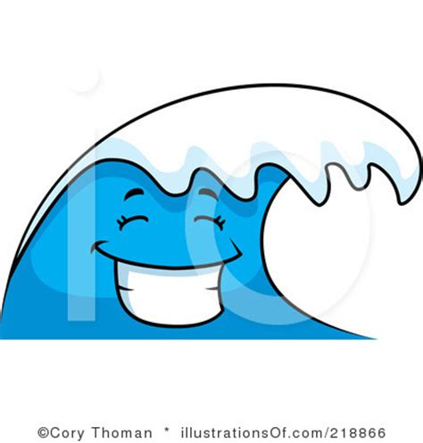 wave drawing clipart clipart suggest wave clipart clipart suggest