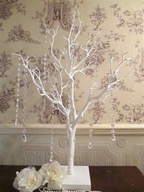 Wedding Tree Decorations by Top 25 Best Wedding Wishing Trees Ideas On