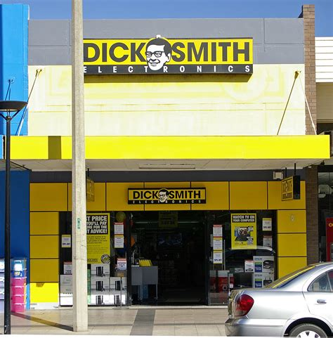 electronic bid smith retailer