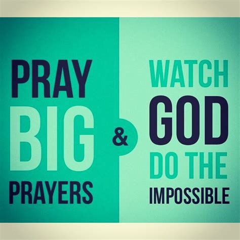 large prayer 17 best images about christian inspirational quotes from