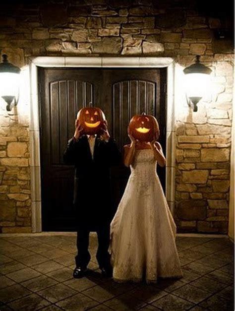 halloween themes wedding 50 halloween themed wedding inspiration ideas family