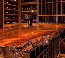 live edge slabs wood lumber ca to pa cape cod ma boston ct