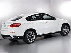sport cars pictures and review 2013 bmw x6 m50d the