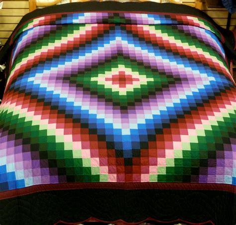 quilt pattern around the world trip around the world quilt pattern google search