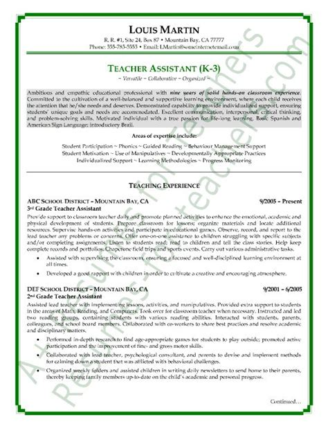 44 resume writing tips 244 best search images on school teaching