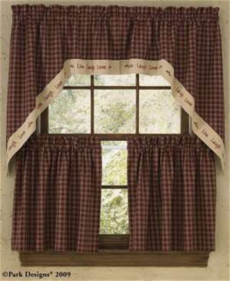 country curtains furniture home decors idea primitive wholesale framed prints