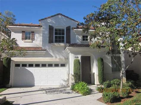 231 melinda way oceanside california 92057 foreclosed