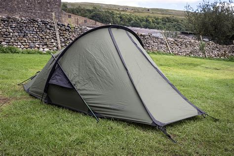 cing tents with awnings cing tent awning ledge scorpion 2 tent best tent 2017