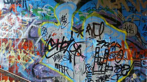 Abstract Graffiti Wallpaper Hd | abstract graffiti wallpaper wallpapersafari