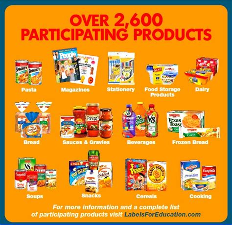 Labelsforeducation Com Sweepstakes - labels for education book bonanza sweepstakes she scribes