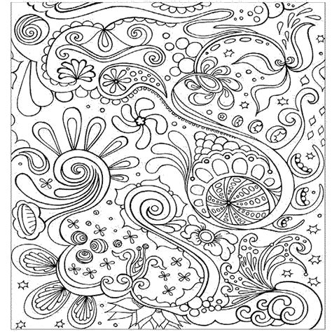 kidscolouringpages orgprint amp download detailed coloring pages adults kidscolouringpages org