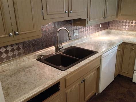 Laminate Countertops Prices Laminate Countertops Are Lower Cost Than Most Options