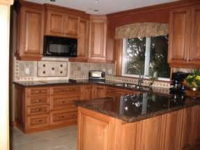 Cabinets Ideas Kitchen Painted Kitchen Cabinets Color Ideas