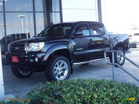 mike calvert toyota houston dealer specials in houston mike calvert toyota html