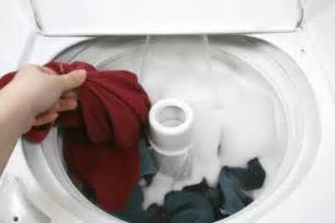 color clothes wash in cold water best ways to keep workout clothes clean thrive health