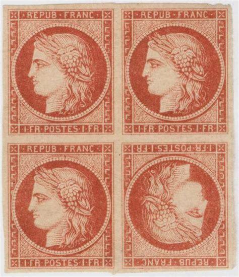 le meilleur timbre de produit des timbres en h 233 ritage philat 233 lie au quotidien
