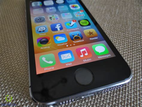 imagenes de iphone 5s en negro mi iphone 5s sufri 243 un problema extra 241 o con la pantalla lo