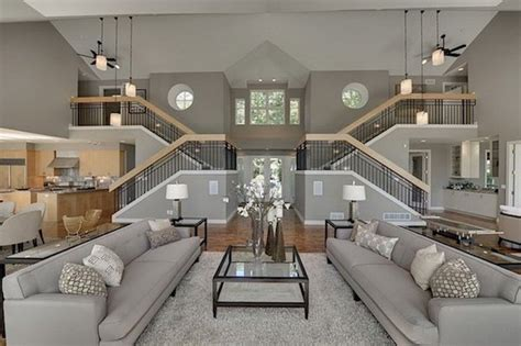 dream house living room what the world s dream house looks like according to pinterest thechive