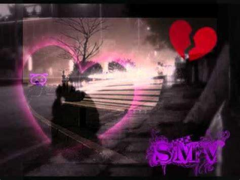 download mp3 gratis geisha pilihan hatiku geisha pilihan hatiku youtube