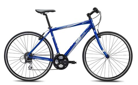 best bicycle hybrid bike reviews the best hybrid bicycles
