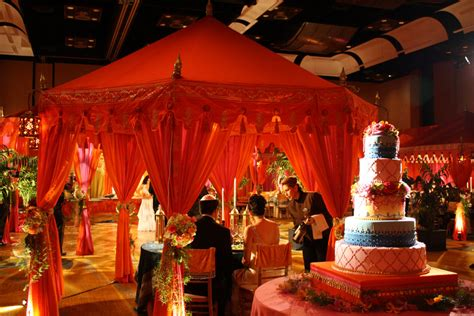 marokkanische hochzeit wedding tent prices wedding ideas