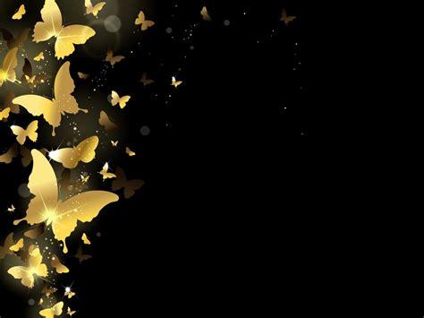 Oven Hitam Butterfly ge wallpaper studio design gallery best design