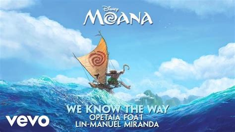 film moana with sound 22 best moana images on pinterest moana disney s and