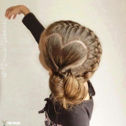 fancy kid hair 20 fancy little girl braids hairstyle girl hairstyles
