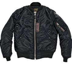 pattern recognition jacket 1000 images about cool clothing on pinterest william