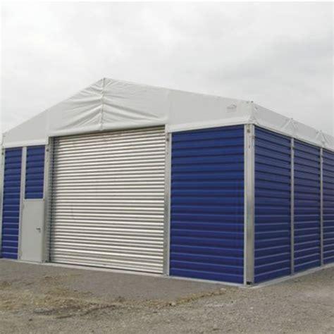 mobile wohnhäuser kaufen mobile lagerhallen schnell g 252 nstig und in top qualit 228 t