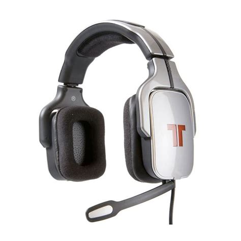 best gaming headphones for directional accuracy ad700 archives vectorrutracker