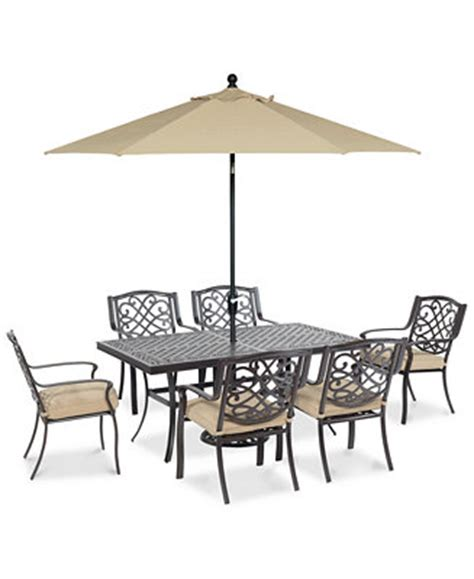 macys patio dining sets macy s patio dining sets 28 images oasis outdoor patio