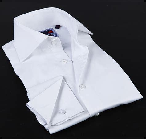 brio men s dress shirts brio men s dress shirts